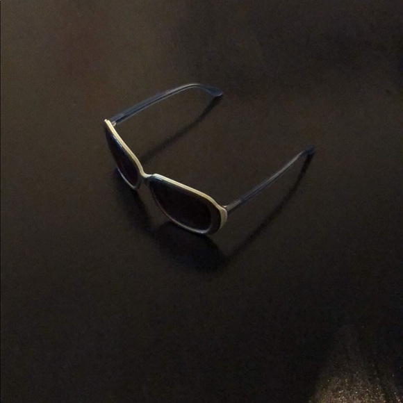 Marc Jacobs Accessories - New Marc Jacobs sunglasses